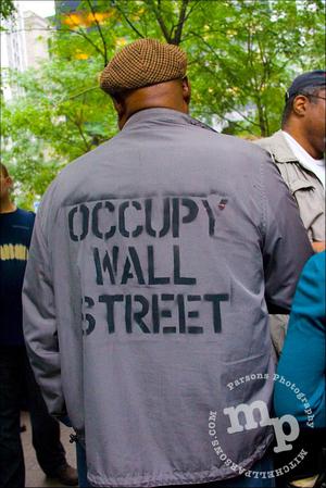 Occupy Wall Street _0041.jpg