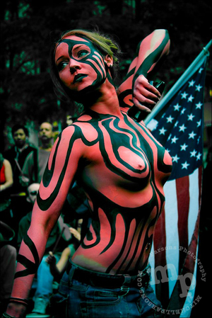 Occupy Wall Street _0042.jpg