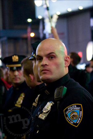 Occupy Wall Street _0043.jpg