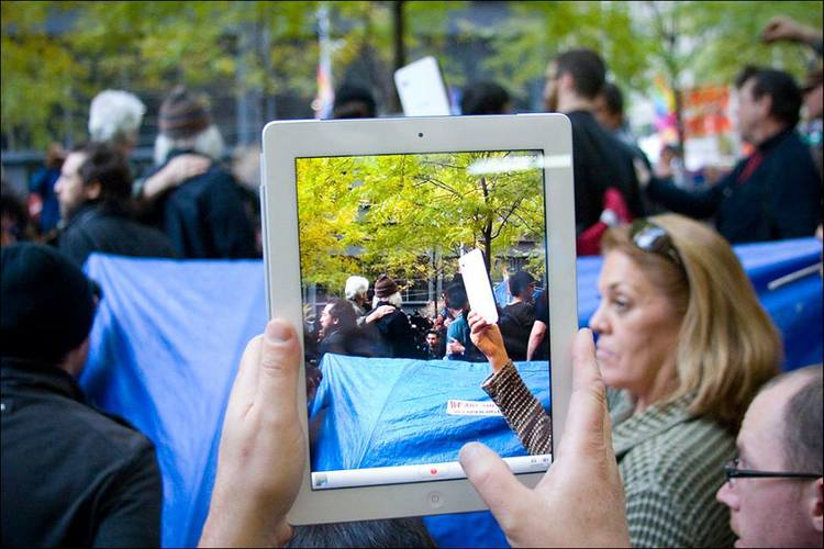 Occupy Wall Street _0045.jpg