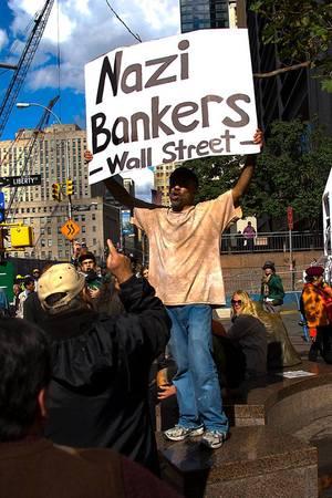 Occupy Wall Street _0046.jpg