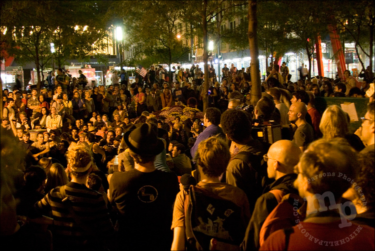 Occupy Wall Street _0048.jpg