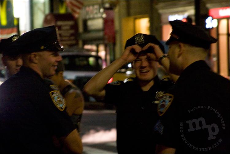 Occupy Wall Street _0049.jpg