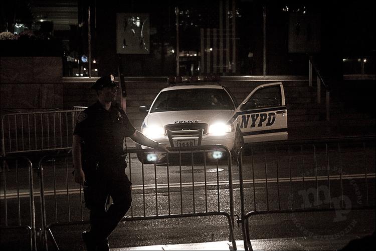 Occupy Wall Street _0051.jpg