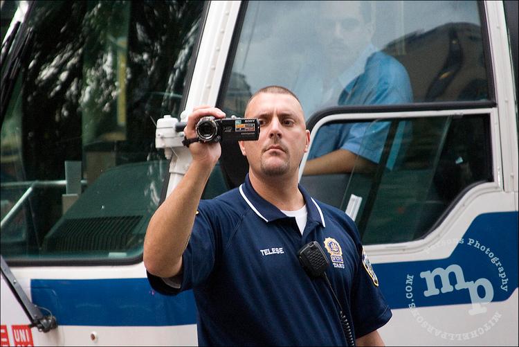 Occupy Wall Street _0053.jpg