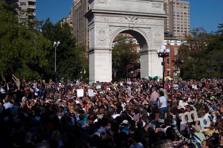 Occupy Wall Street _0054.jpg