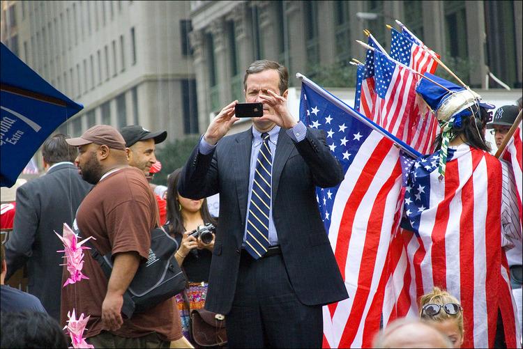 Occupy Wall Street _0057.jpg