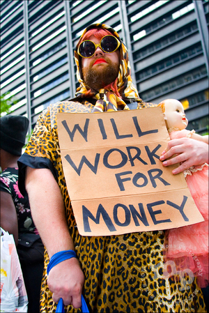 Occupy Wall Street _0058.jpg