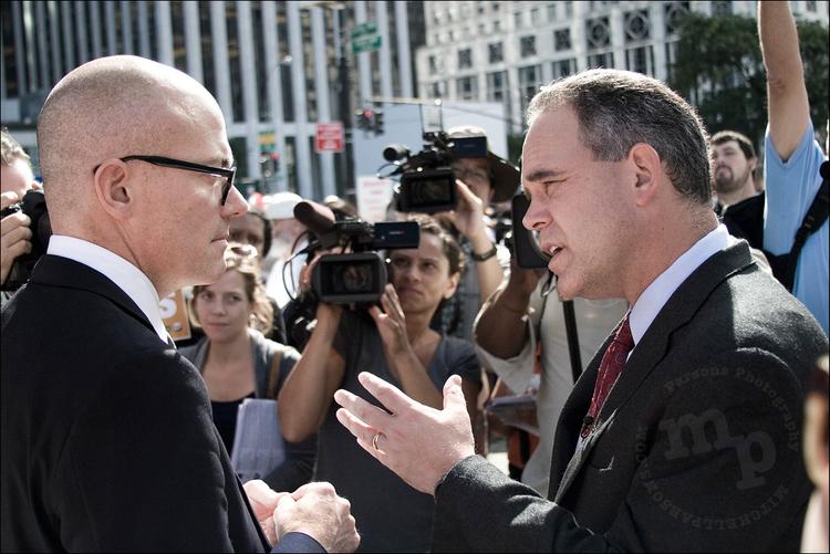 Occupy Wall Street _0060.jpg