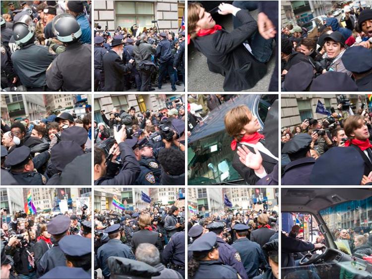 Occupy Wall Street _0063.jpg