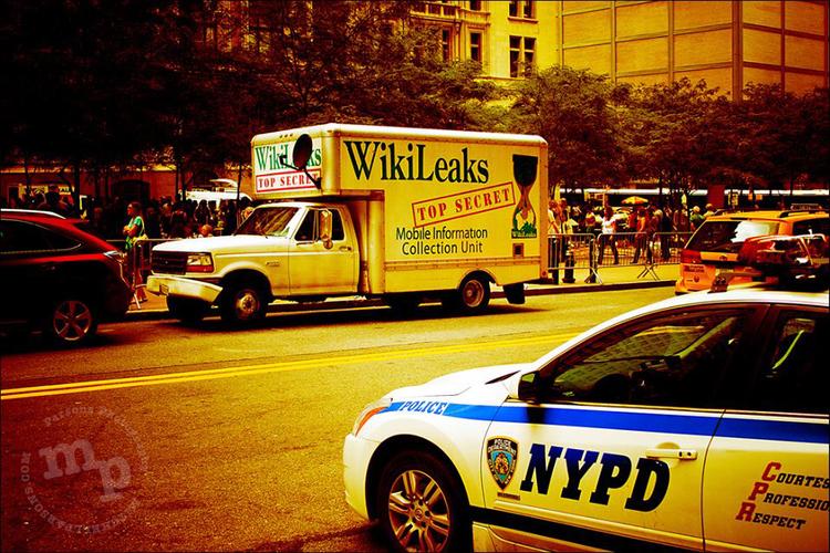 Occupy Wall Street _0065.jpg