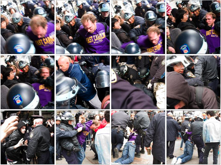 Occupy Wall Street _0064.jpg