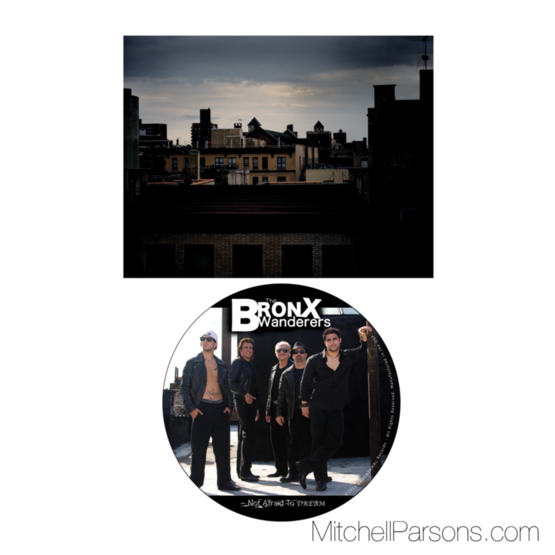 CD-Round.jpg