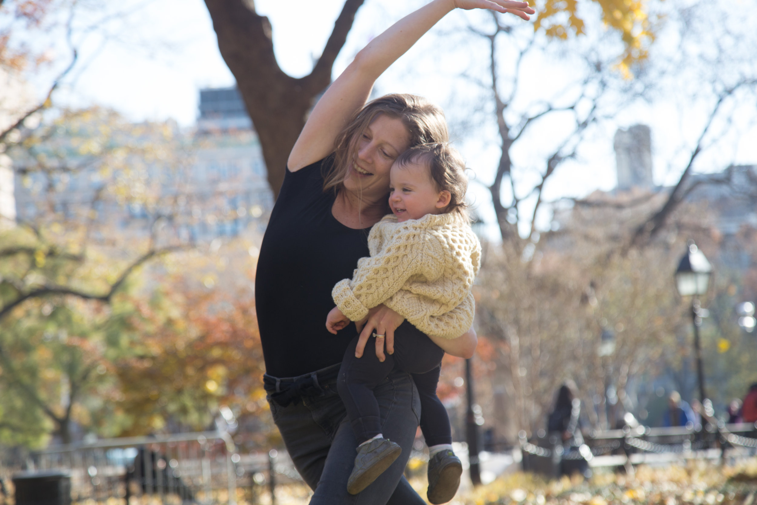 joyce-englander-levy-blog-moms-yoga.jpg