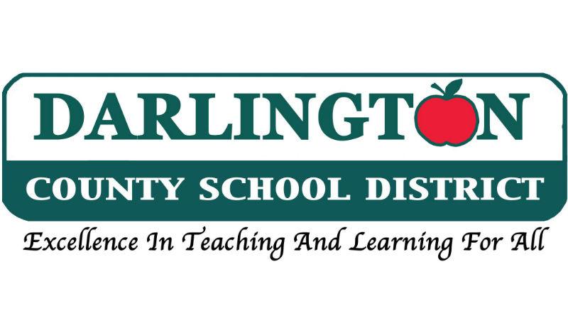 www.darlington.k12.sc.us