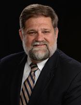 Randy LaCross, Board Member