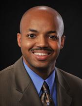 Dr. Jerome Reyes