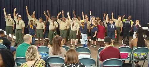 500_scoutreach_scouts_having_fun_derby_2016.jpg