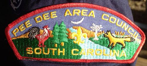 500_scout-badge.jpg