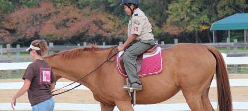 500_scoutreach_horseback_2014-2.jpg