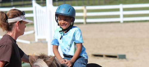 500_scoutreach_horseback_2014-1.jpg