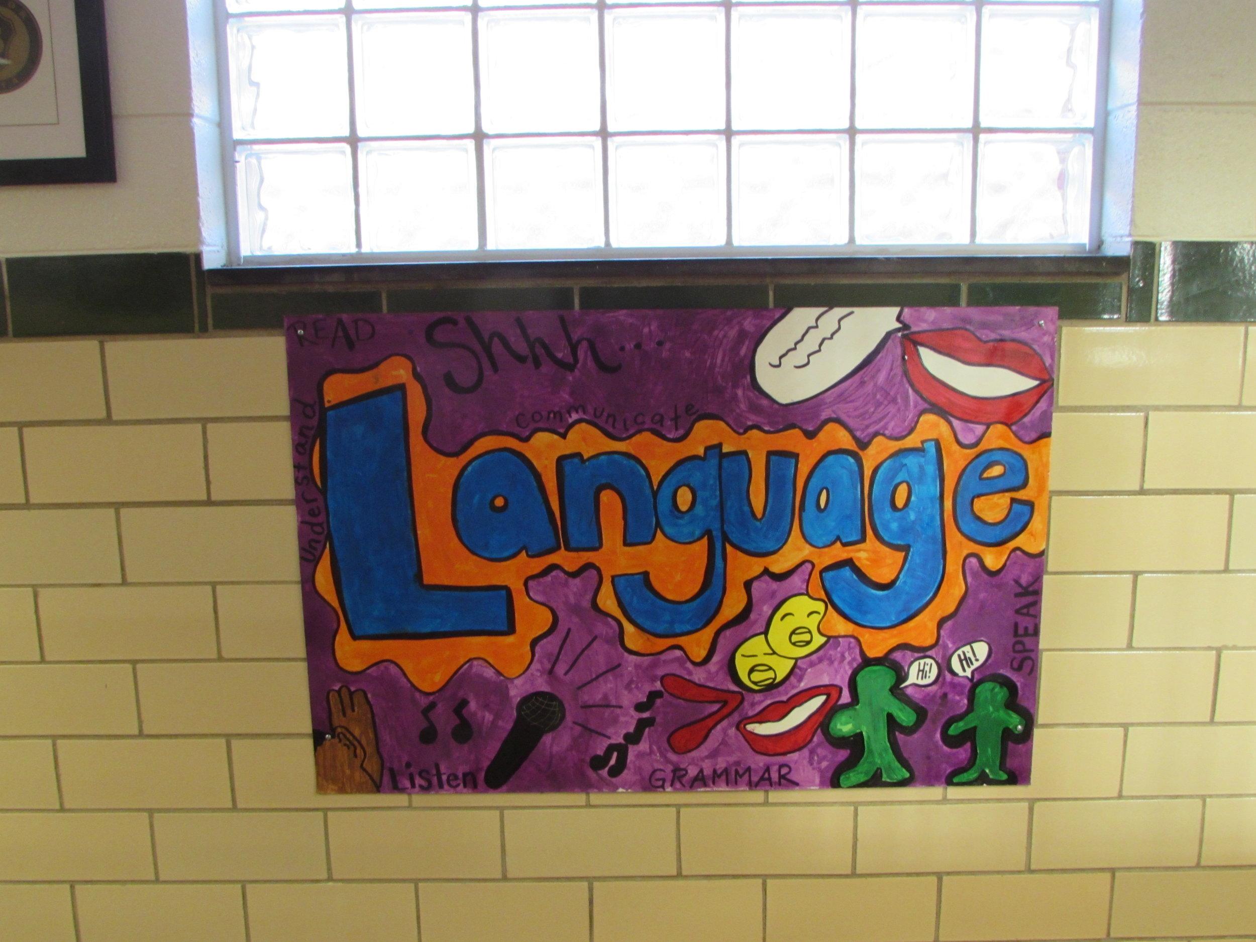 TSA mural 5.JPG