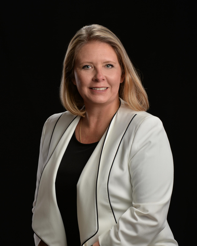 Yvonne (Von) Crawford, Board Member