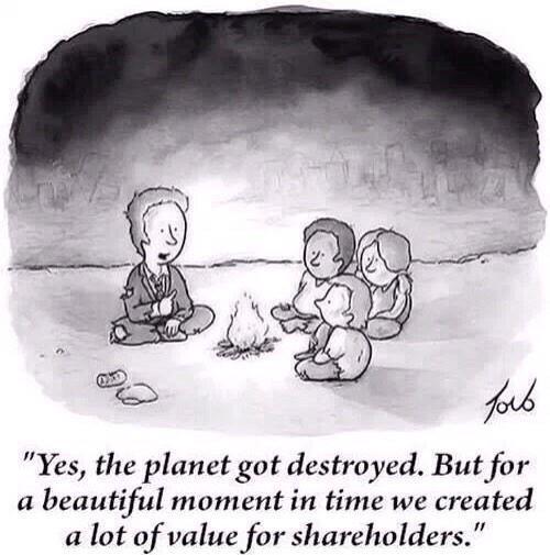 planet shareholders.jpg
