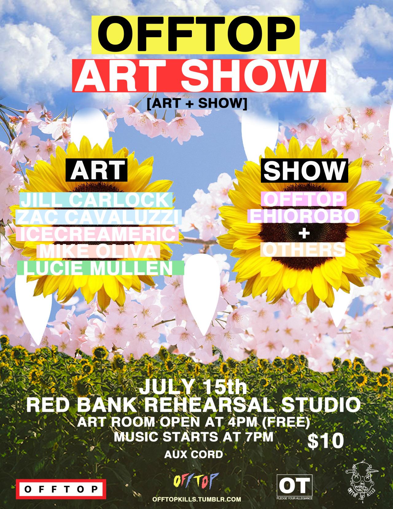OFFTOP art show.jpg