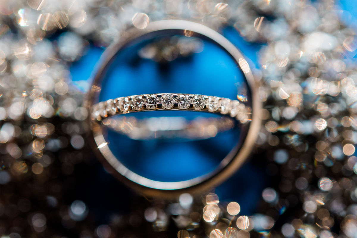 ring wedding-1.jpg