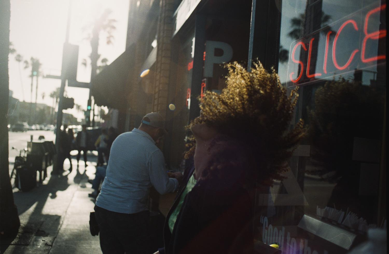 SergioBuss_Kendall-21.jpg