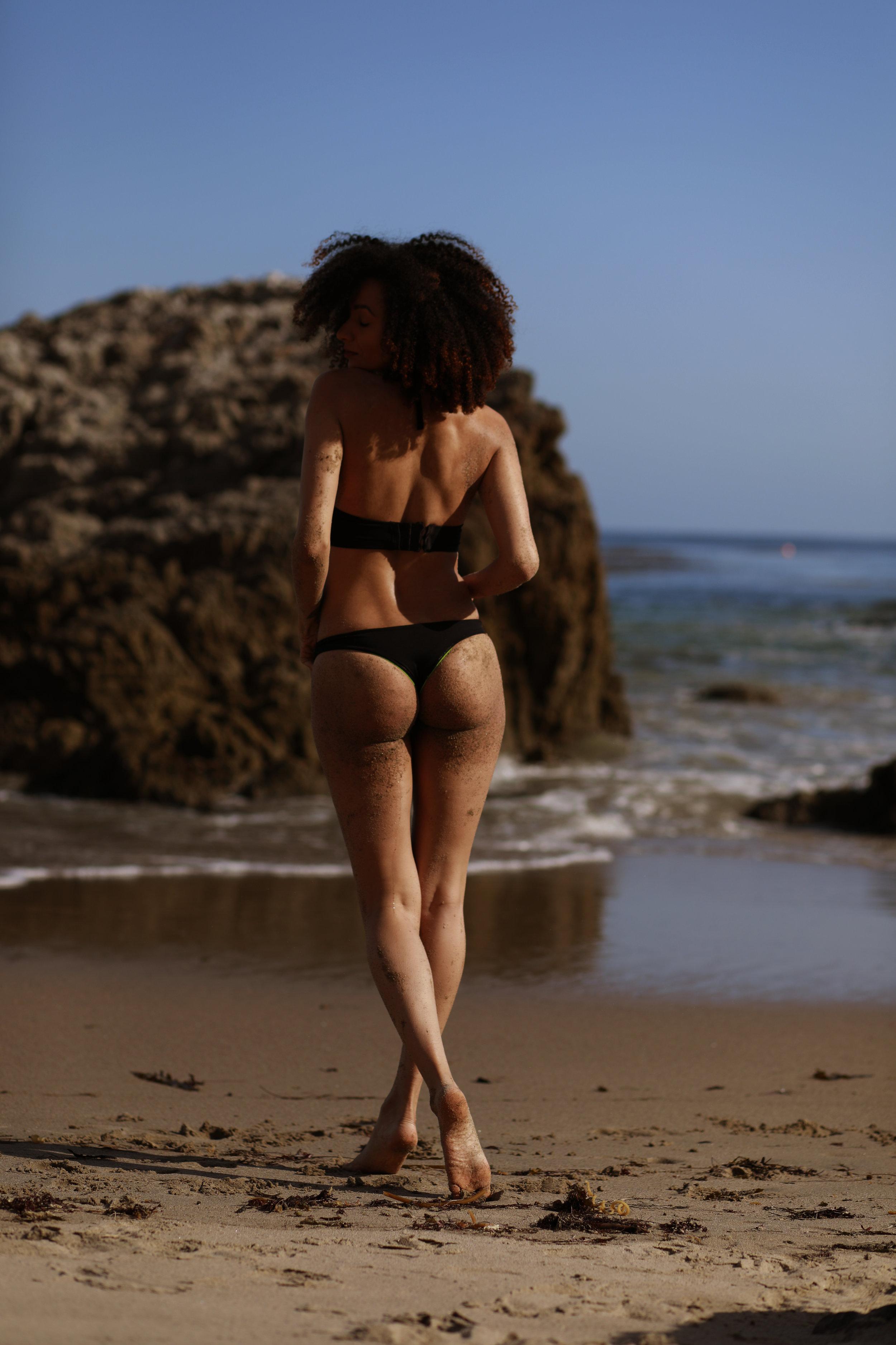 saltymermaidswim3