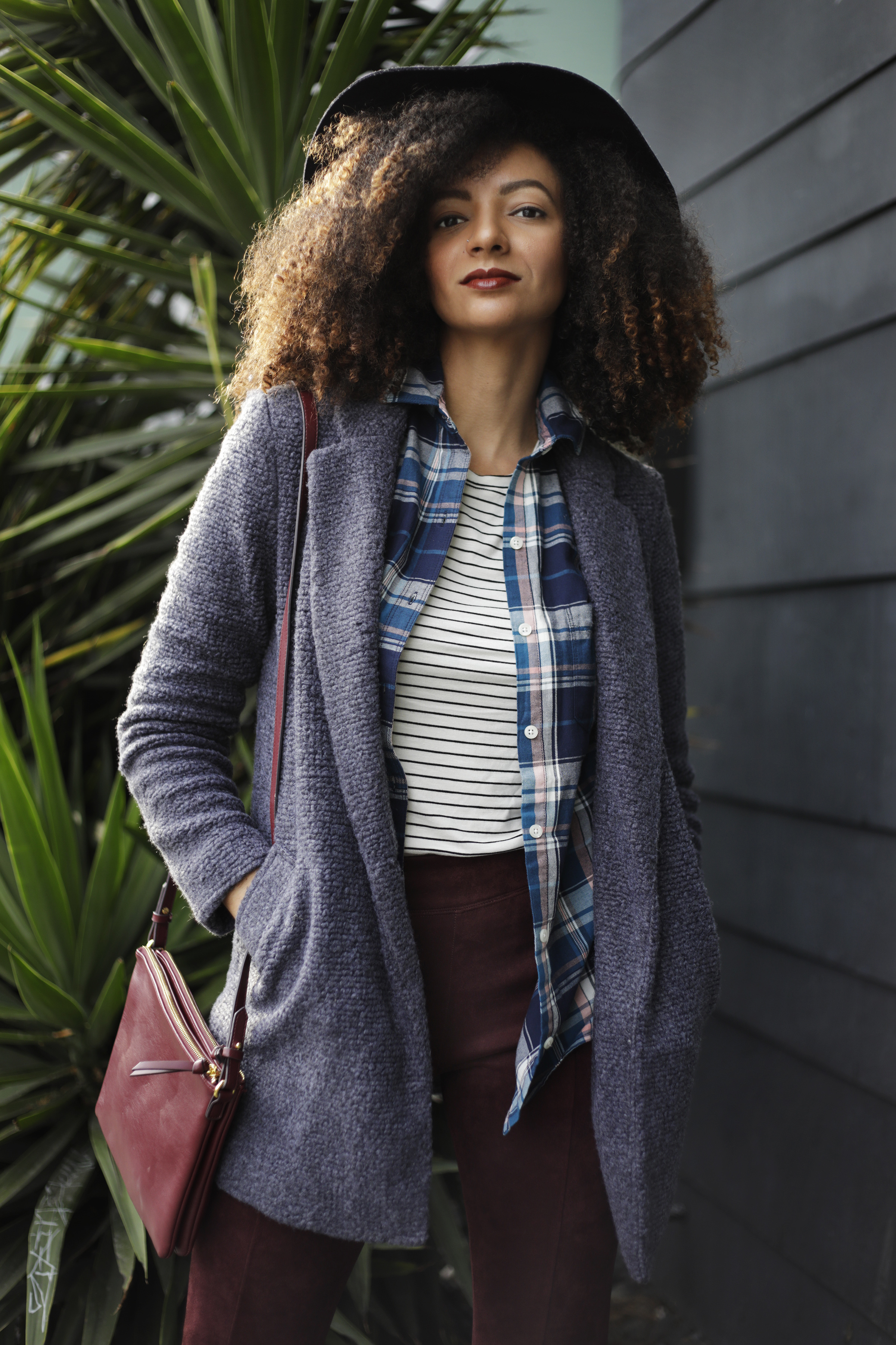 Old Navy Fall 2