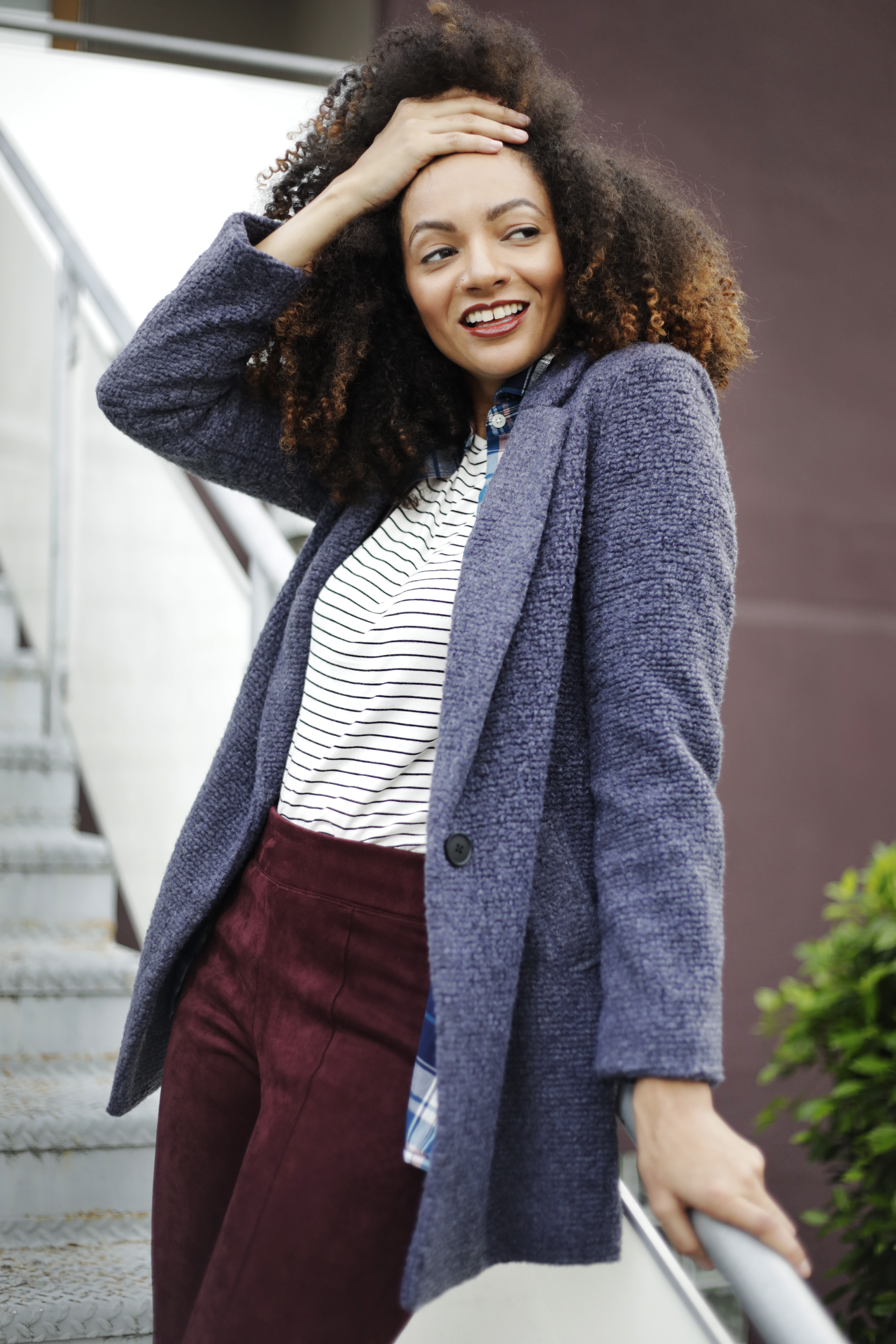 Old Navy Fall 7
