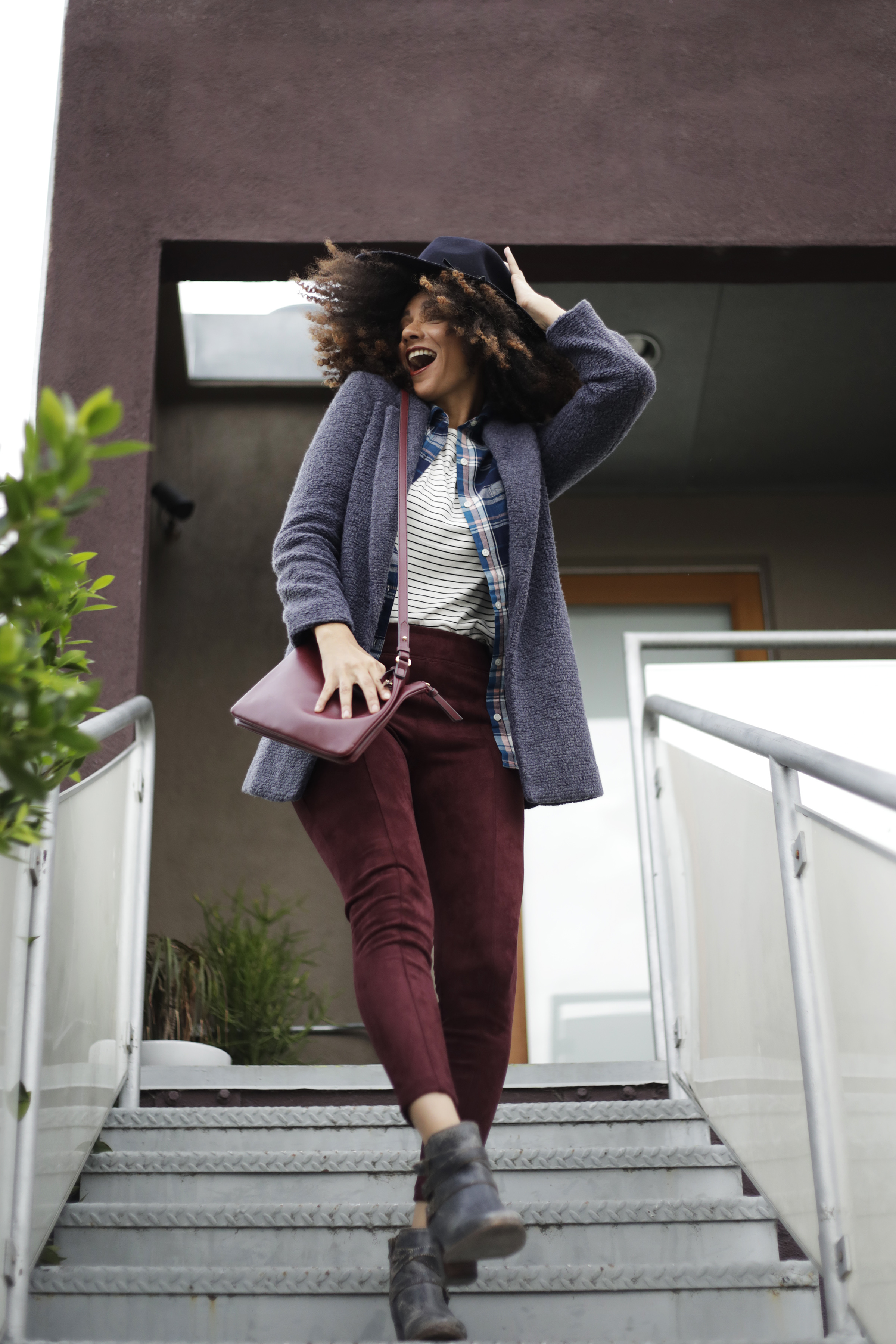 Old Navy Fall 6