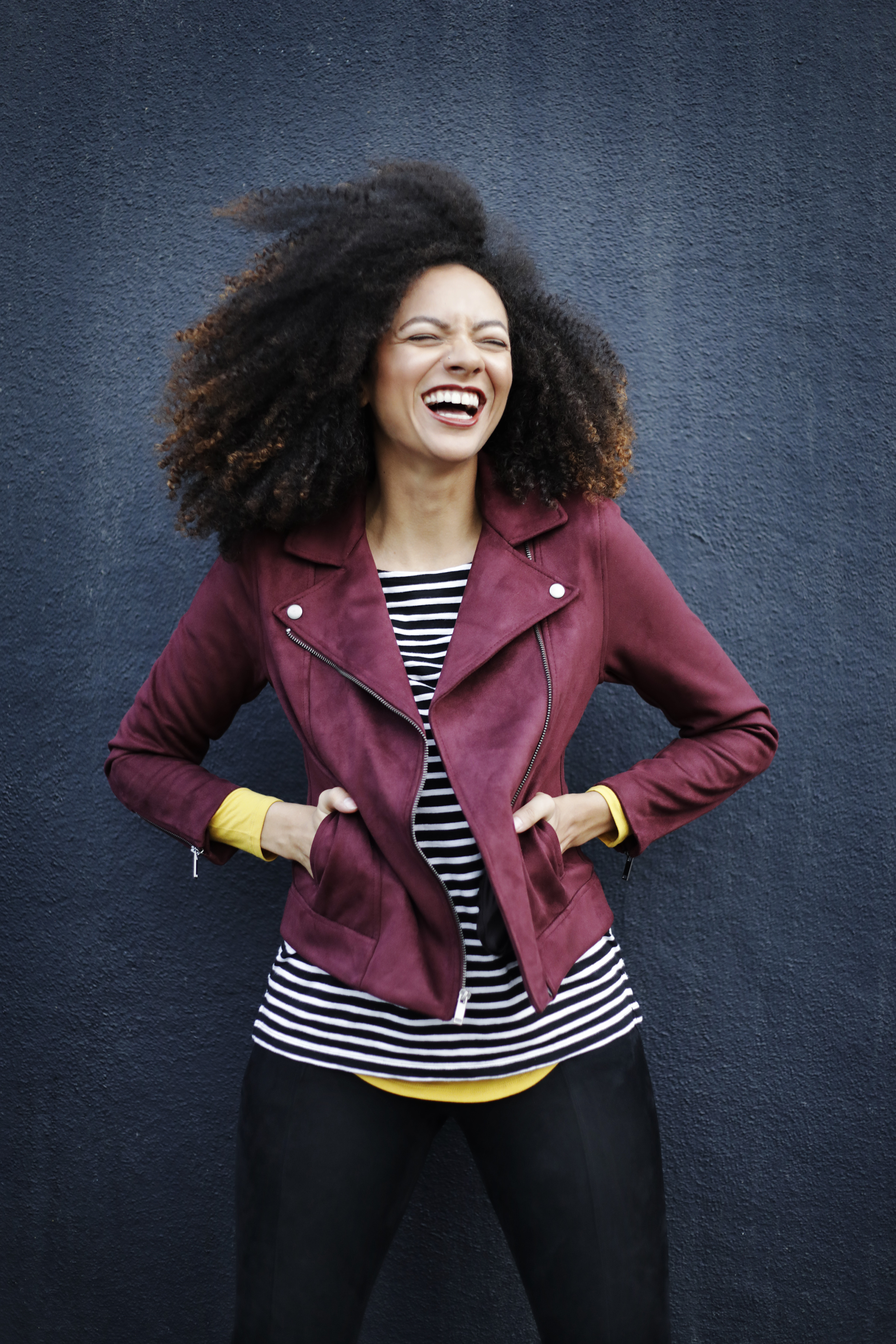 Old Navy Fall 10