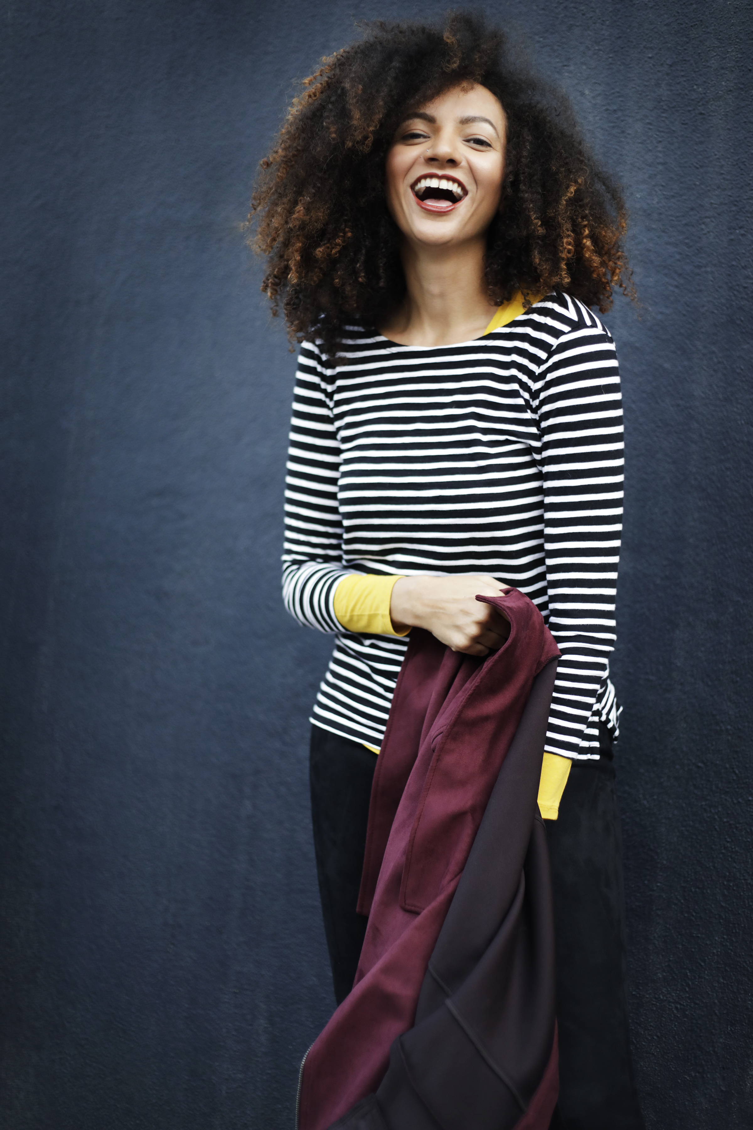 Old Navy Fall 12