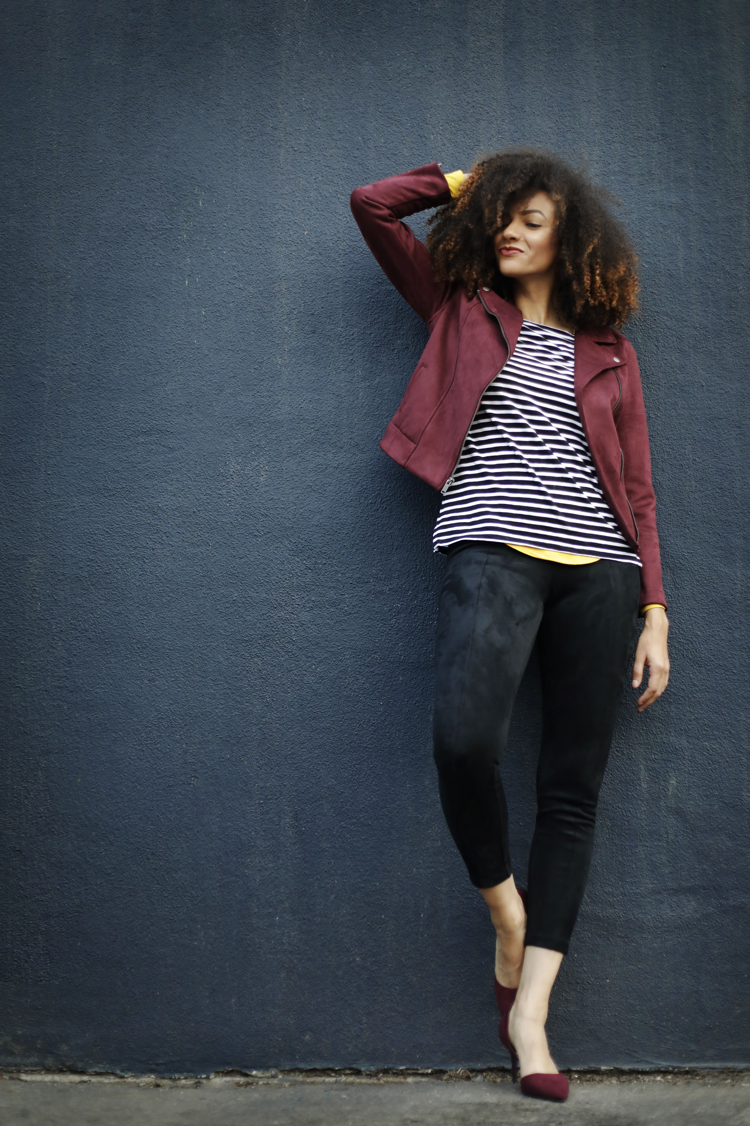 Old Navy Fall 14