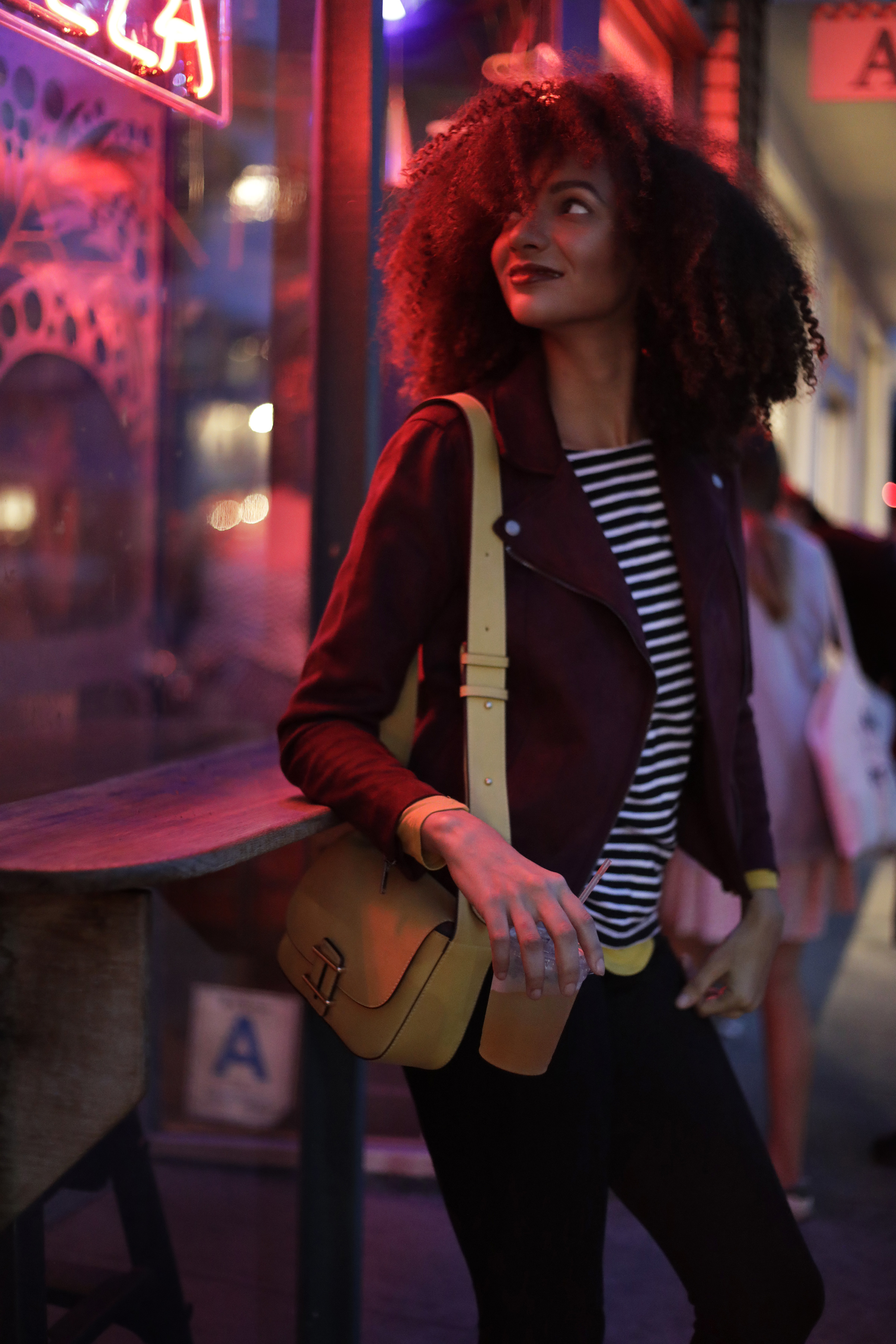 Old Navy Fall 16