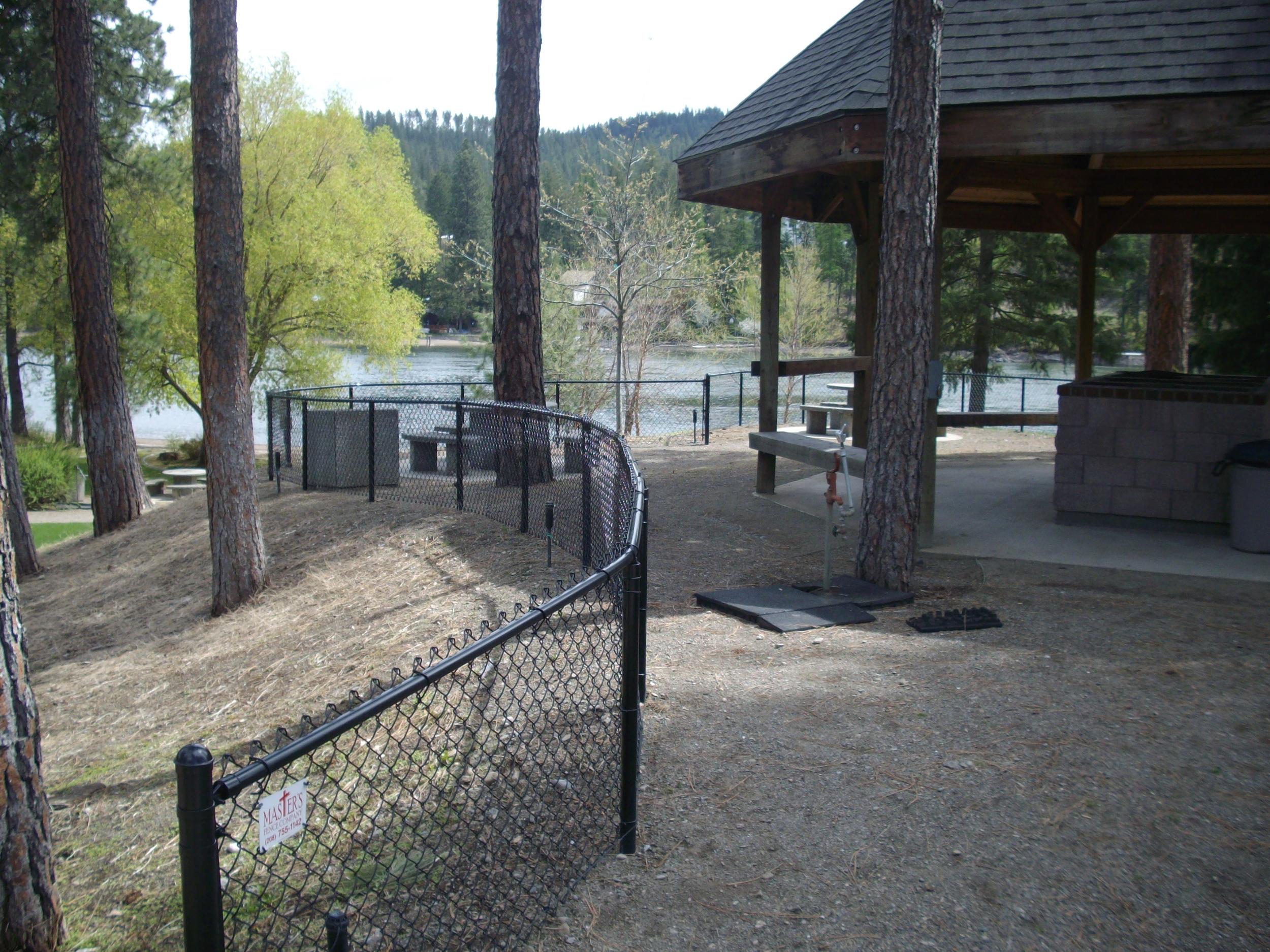 Masters-fence-2009-002.jpg