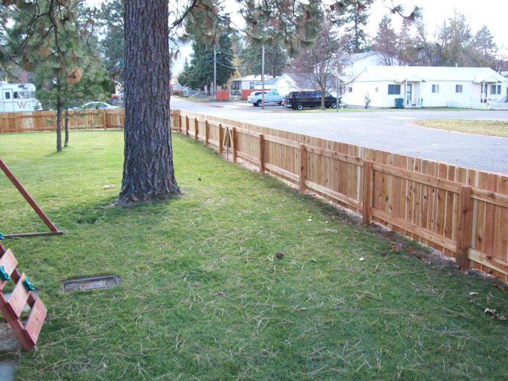 Masters-fence-2009-0891.jpg