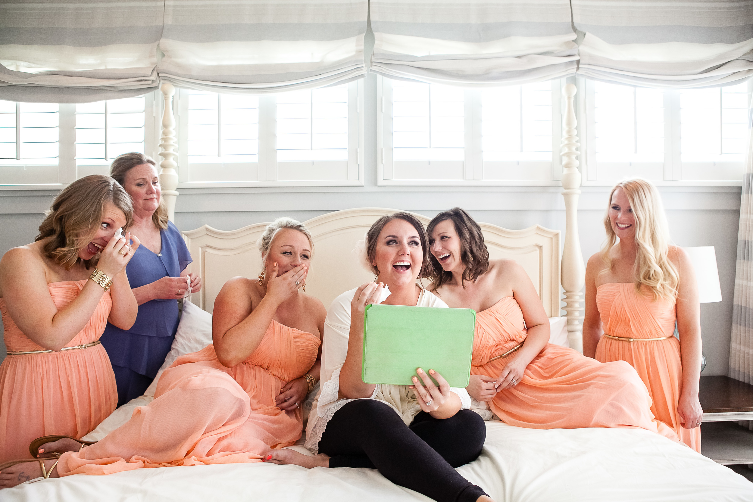 Bride_cries_with_Bridesmaids_Nashville_Wedding