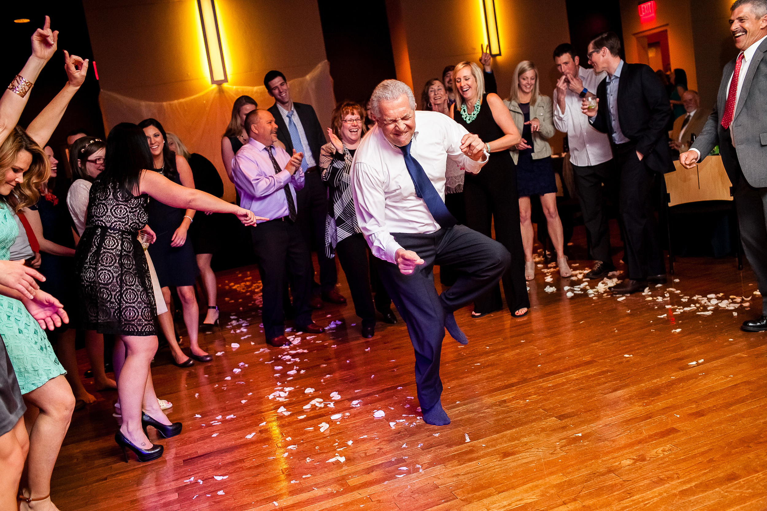Candid_Father_Of_The_Bride_Dancing_Nashville