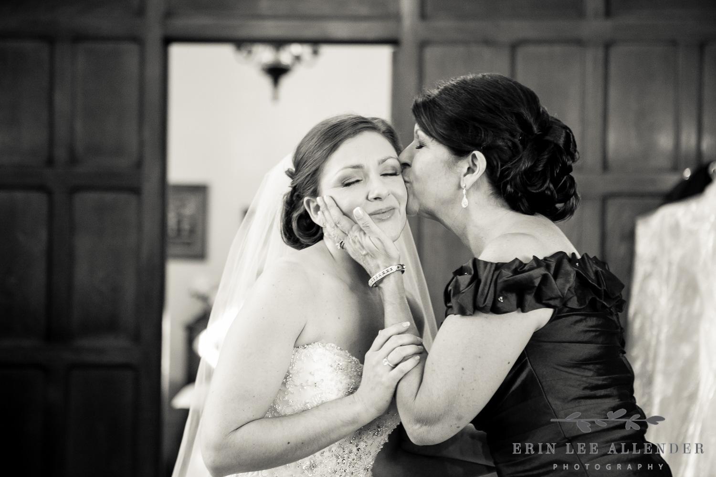 Mother_Kissed_Bride