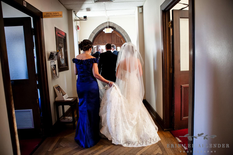 Bride_Walks_To_Church