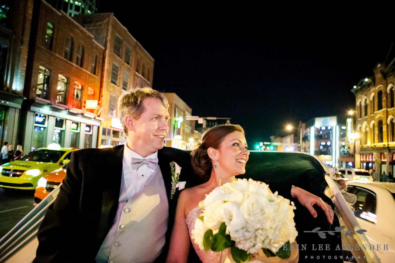 Bride_Groom_Carriage_Exit_Broadway