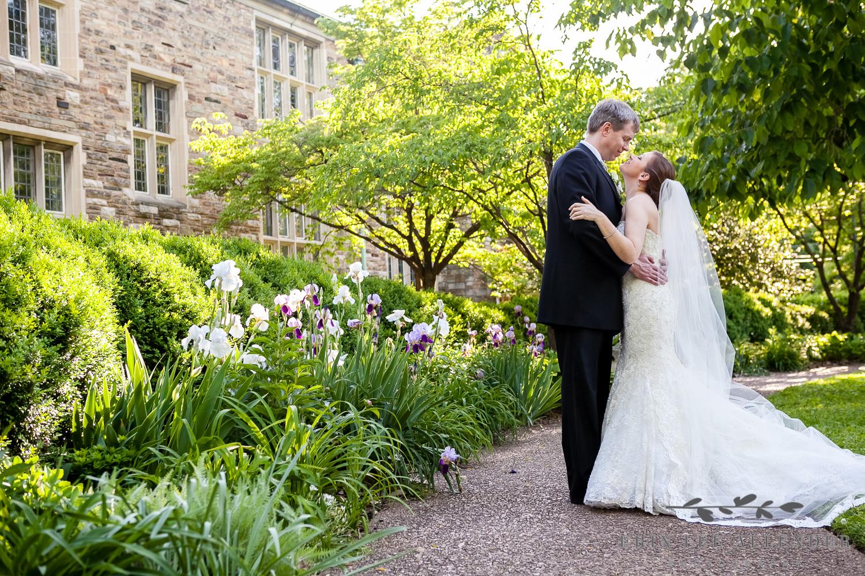 Wedding_Photograph_Scarritt_Bennett