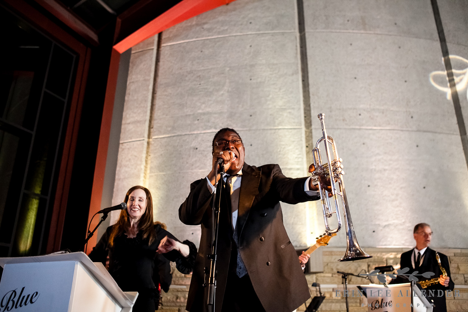 Louis_Armstrong_Impression_Wedding