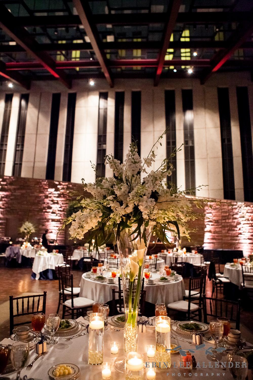Wedding_Uplighting