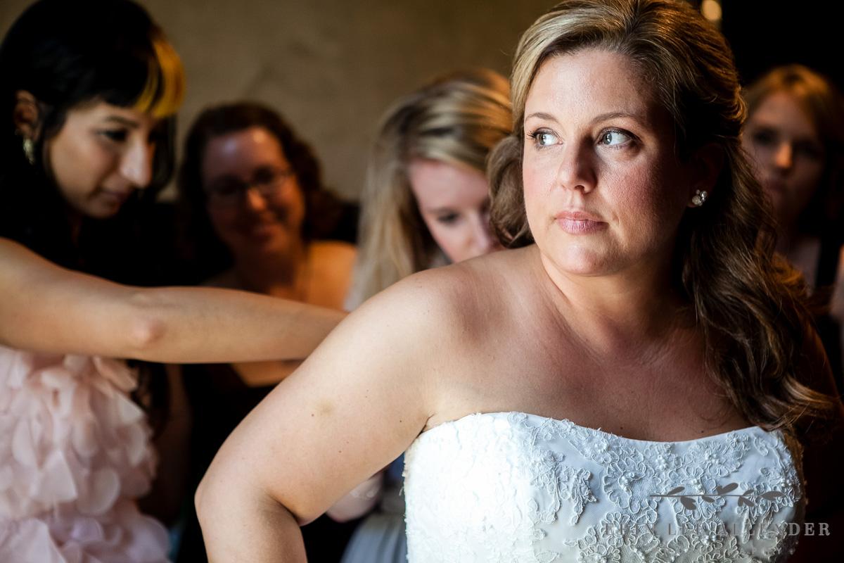 Bride_Getting_Ready_Ruby